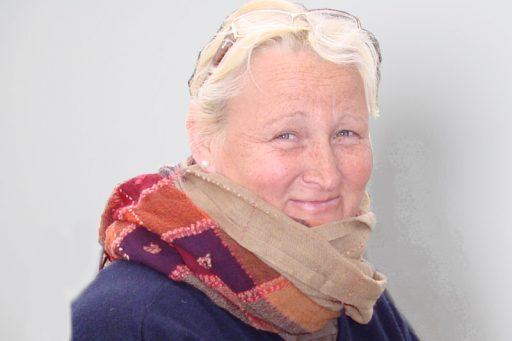 Anita Patteet